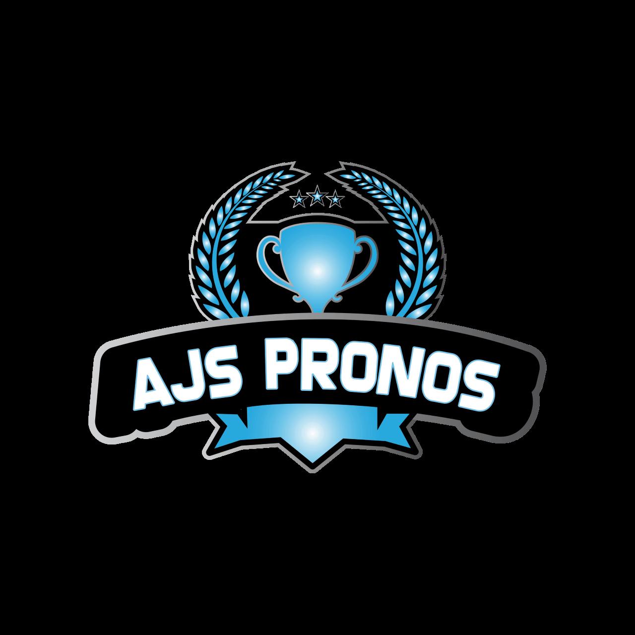 AJS Pronos