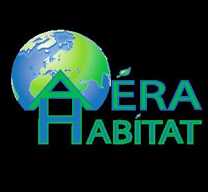 Aéra Habitat