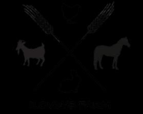 Ilovia's Farm