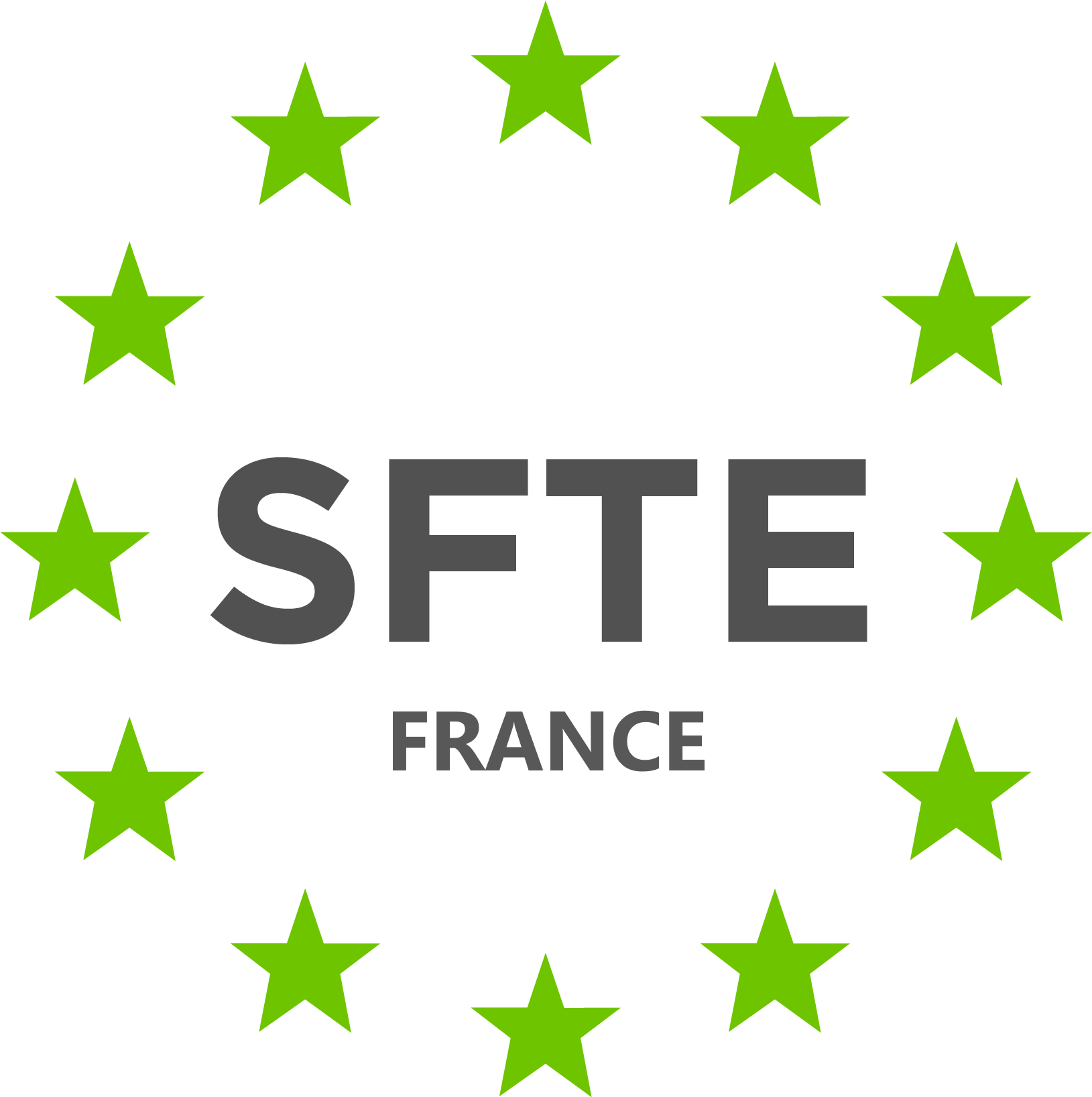 SFTE France