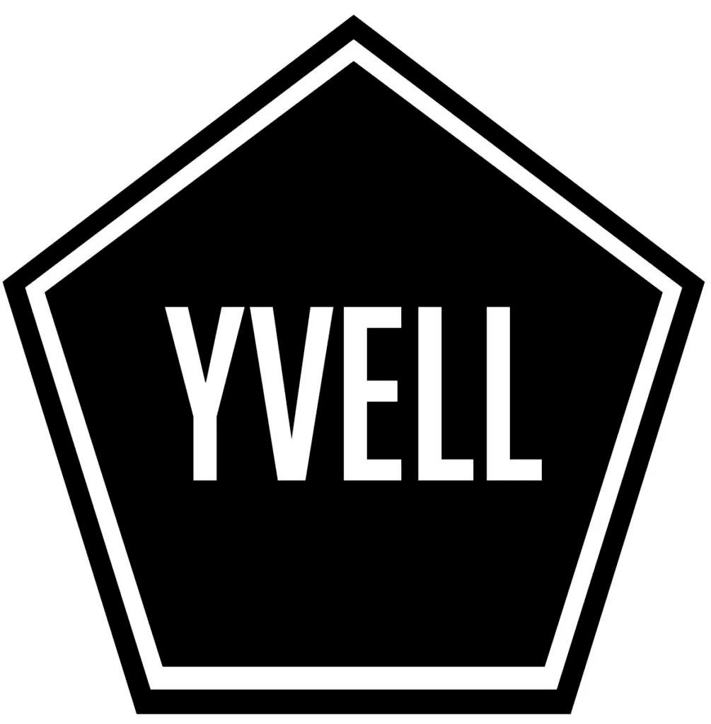 Yvell