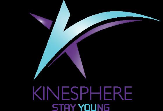 Kinesphere orléans