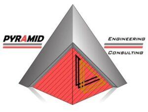 Pyramid EC