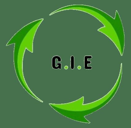 groupe isolation environnement