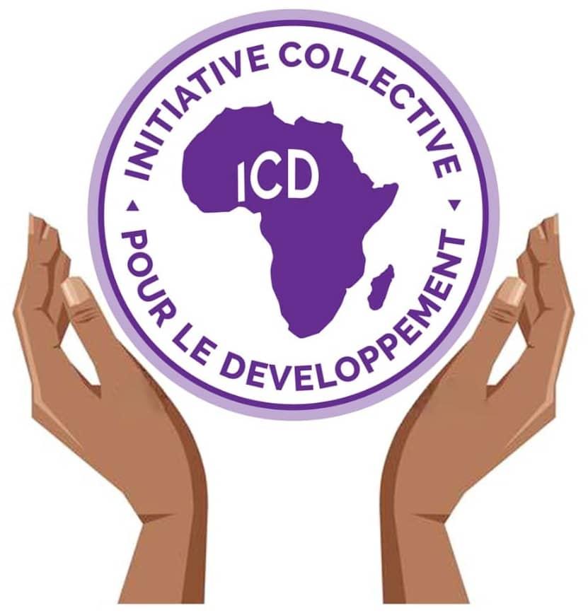 Initiative Collective pour le développement
