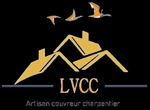 LVCC LES VRAIS COMPAGNONS COUVREUR